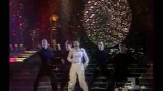 Светлана Владимирская  Дави на газ ! (1994)