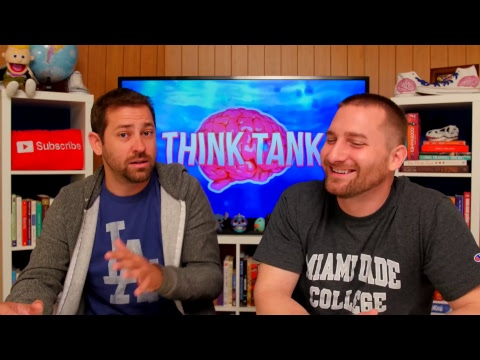 The Young Turks LIVE! Pre-Recorded