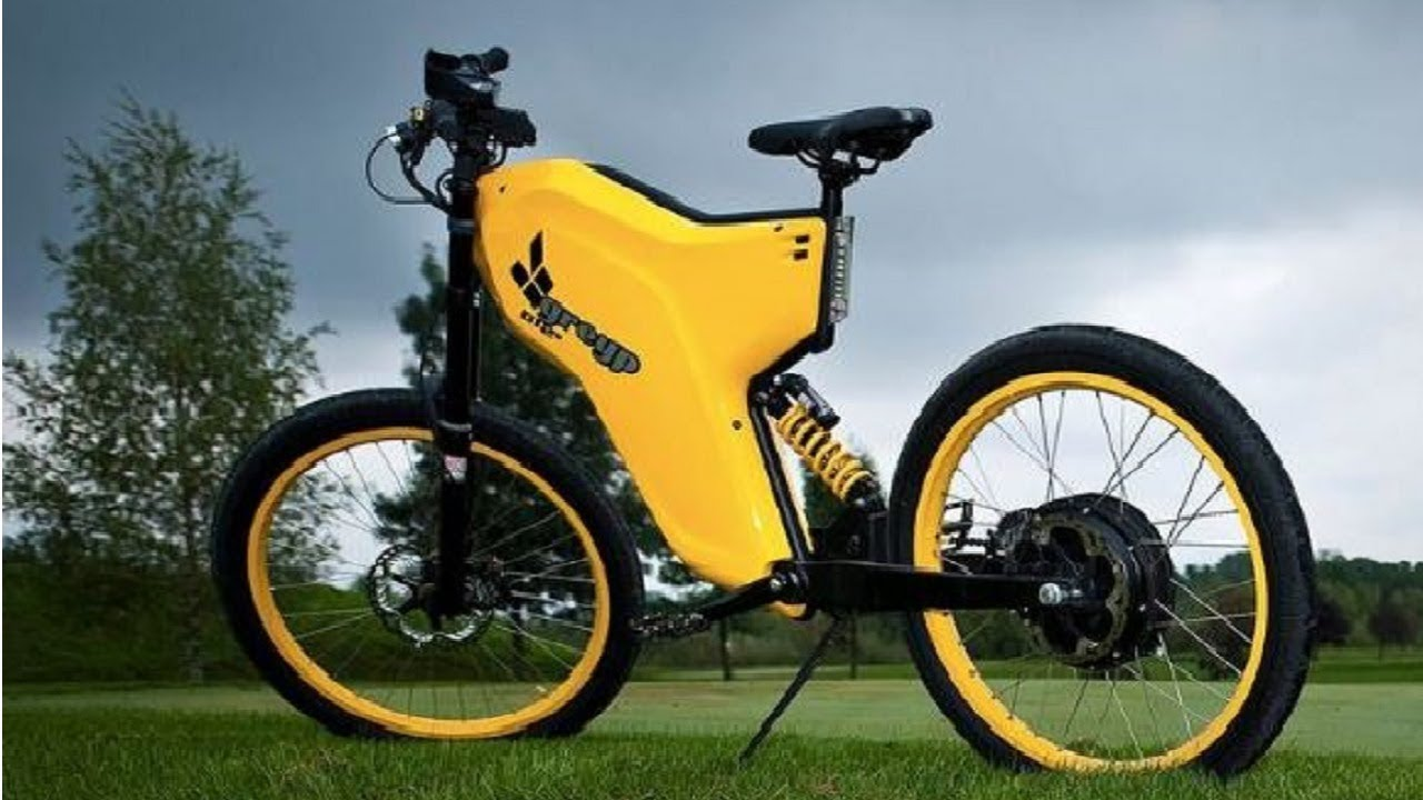 5 best electric bikes you can buy in 2018 amazon 5 youtube. Black Bedroom Furniture Sets. Home Design Ideas