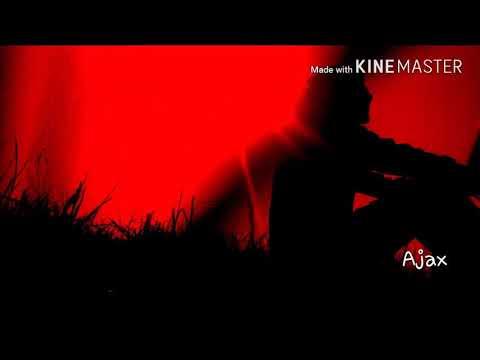Mahiya Cover Song● Ronit Vinta ● Heart Mystery ●DK ●AJAX