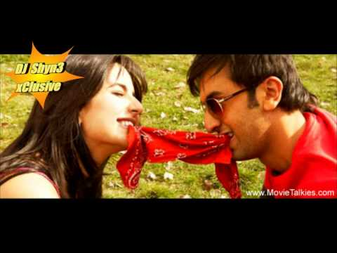Aa Jao Meri Tamanna ( xClusive Remix By DJ Shyn3 ) High Quality & HD Ajab Prem Ki Ghazab Kahani 2009