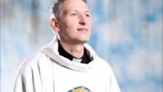 Oração Contras Forças do mal Padre Marcelo Rossi