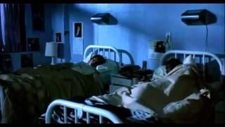 A Nightmare On Elm Street 3 1987 Phillip's Death Scene.Les Griffes De La Nuit 3 1987