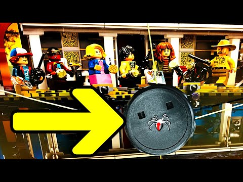 lego-spiders-and-stranger-things-that-make-video-producers-leave-youtube