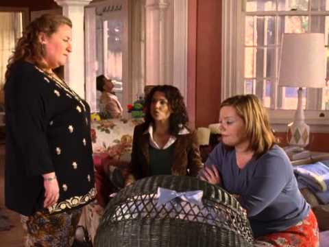 Image result for gilmore girls doula