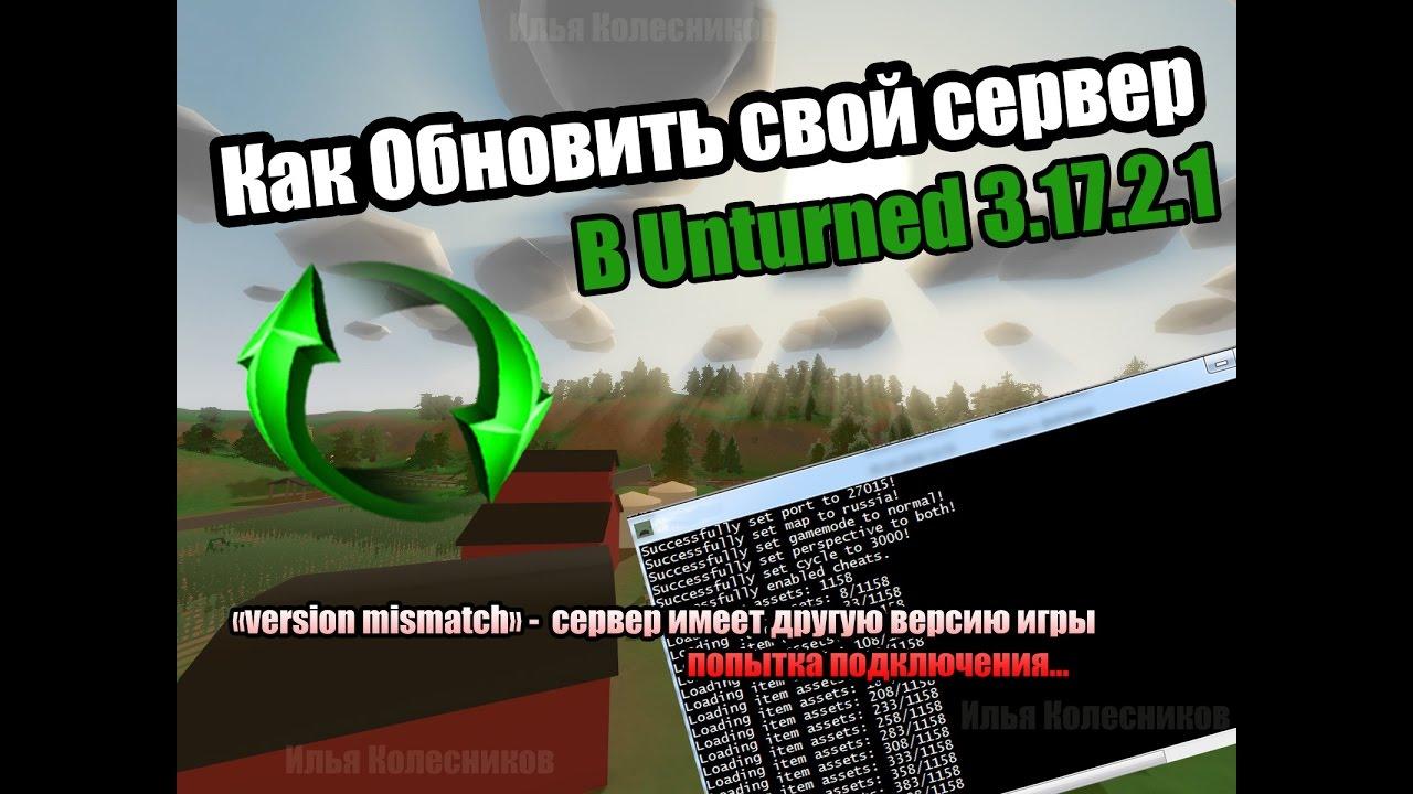 vds сервера бесплатно на 7 дней