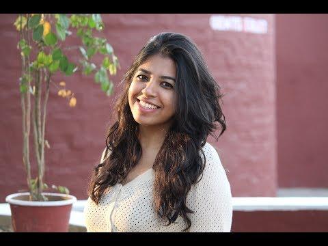 Channa Mereya, Ishq Bina and Roja || Ultimate Bollywood Mashup || Pritha Sen