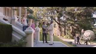 Свадебный разгром фанролик