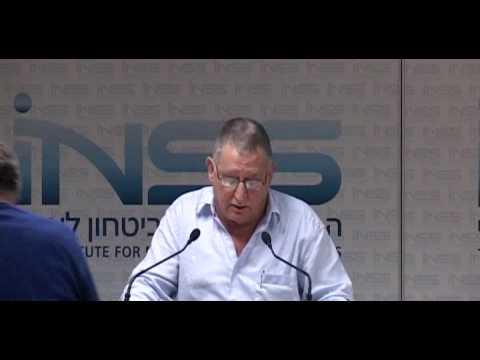 יחסן של הקבוצות הפוליטיות במצרים לישראל