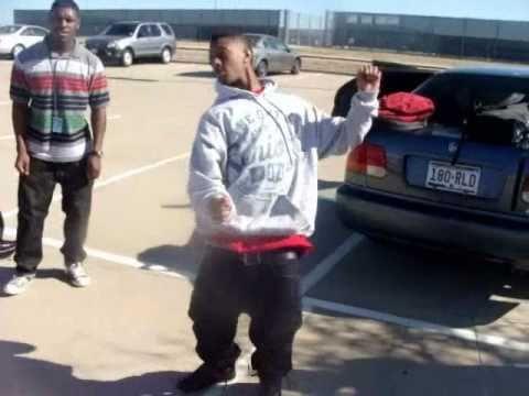 Seguin High School - South Dallas Swag prod @Jmoney1041