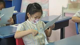 Publication Date: 2021-07-24 | Video Title: 香港資優教育教師協會、君培資優教育、香港路德會增城兆霖學校資