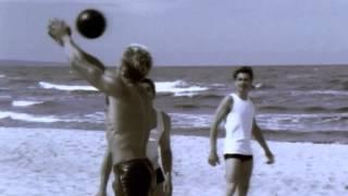 Nalin Kane Beachball 93 2 HD 1997