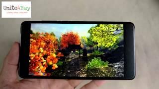 Обзор Xiaomi Redmi Note 4 Global Version