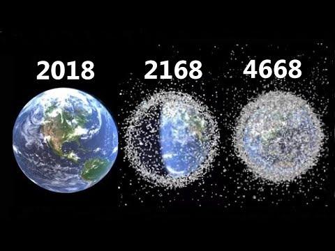ब्रह्माण्ड की हैरान करने वाली सबसे Aadhunik सभ्यता | The Most Advanced Civilization in the Universe