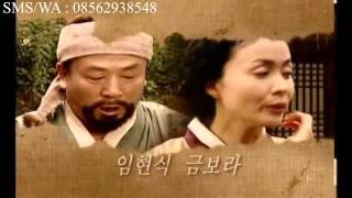 Video Jual DVD Drama Korea Murah Jewel In The Palace [SMS/WA : 08562938548] download MP3, 3GP, MP4, WEBM, AVI, FLV Agustus 2018