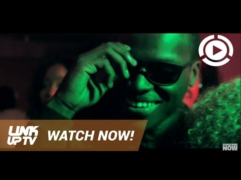 Lotto Boyzz Ft Sneakbo - Hitlist Remix (Official Music Video) @lottoboyzz_