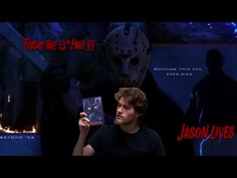 horreur-critique-Épisode-180-jason-lives:-friday-the-13th-part-6