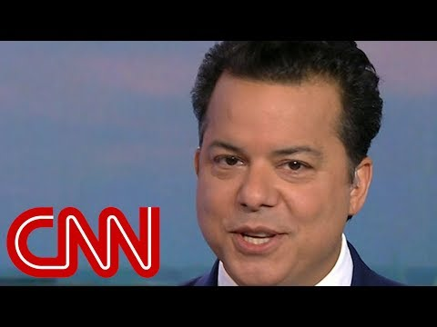 How 2018 midterms compare to past elections | Reality Check with John Avlon