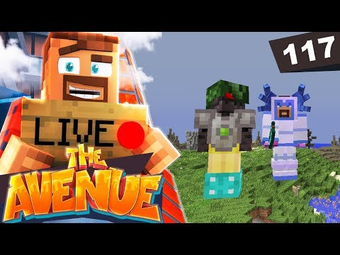 """""""ABBA CAVING VS GRASER"""" 
