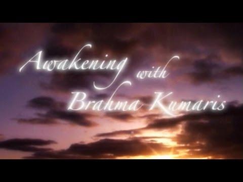 Awakening with Brahmakumaris | January 03,...