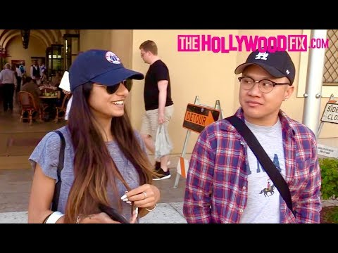 Caught with Mia Khalifa! - Vlog #679