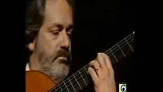 Milonga - Cardoso (play A Piece Of One´s Own Composition)