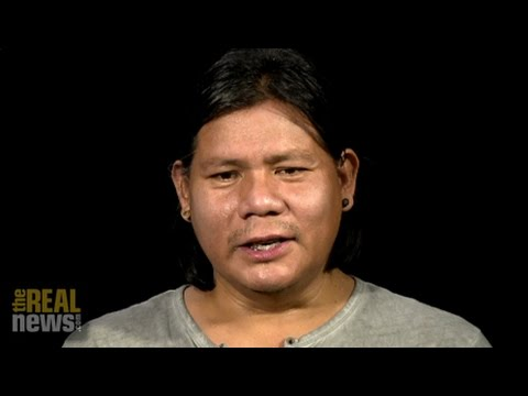 Protecting the Amazon Includes Defending Indigenous Rights