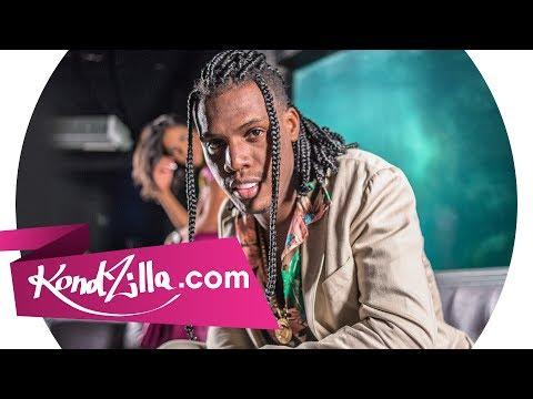 MC Kekel - Deixa Rolar (kondzilla.com)