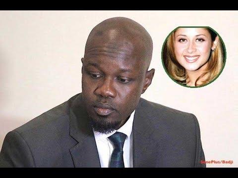 Scandale Sonko-Tullow Oil: Michelle Damsen introuvable sur les moteurs de recherche