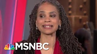 What Happens After Robert Mueller Submits His Report? | Velshi & Ruhle | MSNBC
