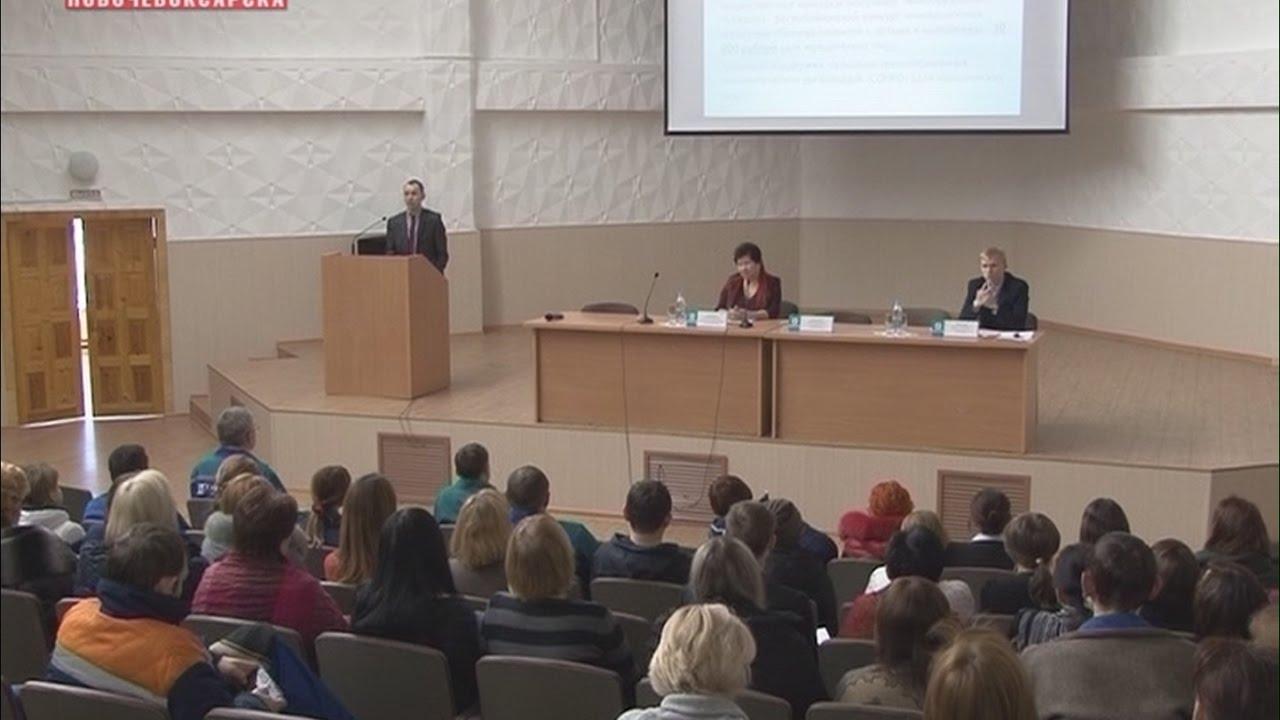 Донбас украина видео новости
