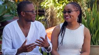 Kristina and Nicholas | Engagement Story | Boncrek Weddings