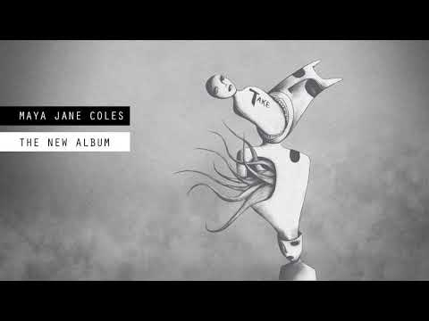 Maya Jane Coles - Golden Days (Official Audio)