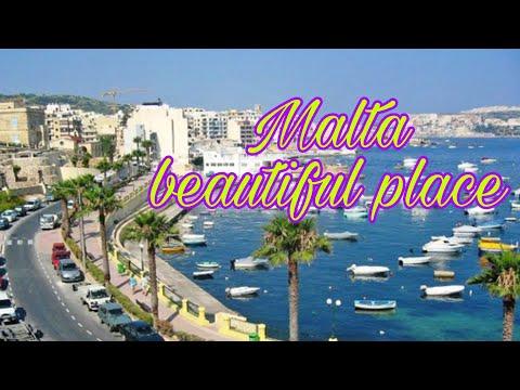 Malta beautiful place।। माल्टाका मनमोहक दृश्य एक पटक हेर्नै पर्ने from YouTube · Duration:  15 minutes 35 seconds