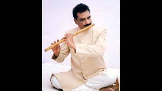 flute-Tum Agar Sath deneka Wada - Mubin Syed