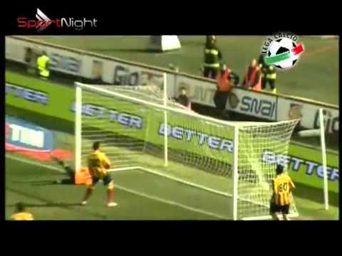 Sport Night – 13a Puntata – CALCIO – Serie A