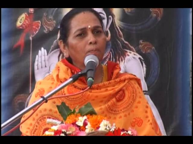 Shiv katha Kamboi kavi Patr 024 Rashmikaben Patel