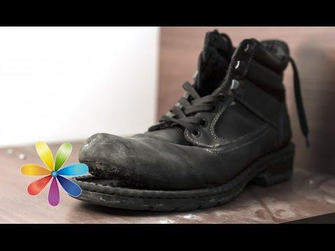 Зимние ботинки Ski-Doo Rebel Boots для снегохода с eBay. Посылка из Америки.из YouTube · С высокой четкостью · Длительность: 2 мин55 с  · Просмотров: 71 · отправлено: 25.12.2017 · кем отправлено: iShopper