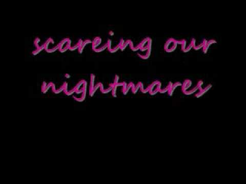 Evanescence My Immortal Reversed