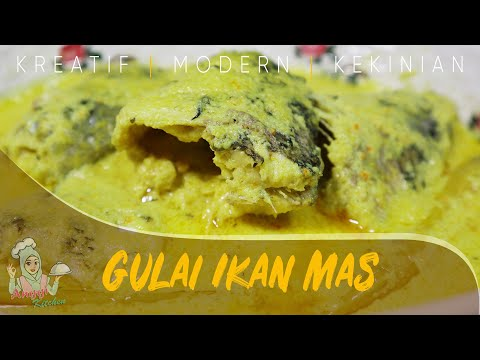 fish-head-curry-recipe-|-the-secret-of-a-fish-head-curry-|-padang-original-cuisine-|-anggi-kitchen