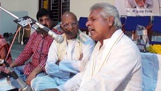 Jara Halke Gadi hako mere Ram Gadi Wala|Prahlad Tipaniya|जरा हल्के गाड़ी हाको| Shailendrakumar Sharma
