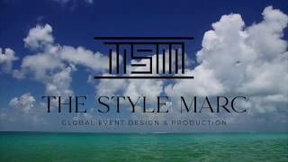 The Style Marc