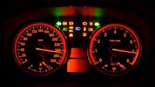 Сервисное меню BMW E90/E60/E70/E87 (2004-2012)(, 2014-07-21T00:05:43.000Z)