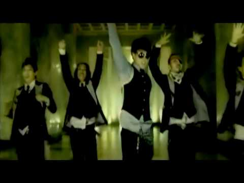 Rain (Bi) - Rainism MV HD