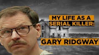 SERIAL KILLER: The Life of Gary Ridgway   Serial Killer Documentary