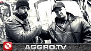 Download MC BOGY FEAT VERO ONE - EHRE UND HERZ (OFFICIAL HD VERSION AGGROTV) Mp3 and Videos