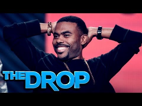Lil Duval Unapologetic for Offending Transgender Community
