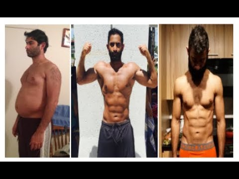 How I Doubled my Testosterone Naturally (+ Blood Test Results & Calculations)