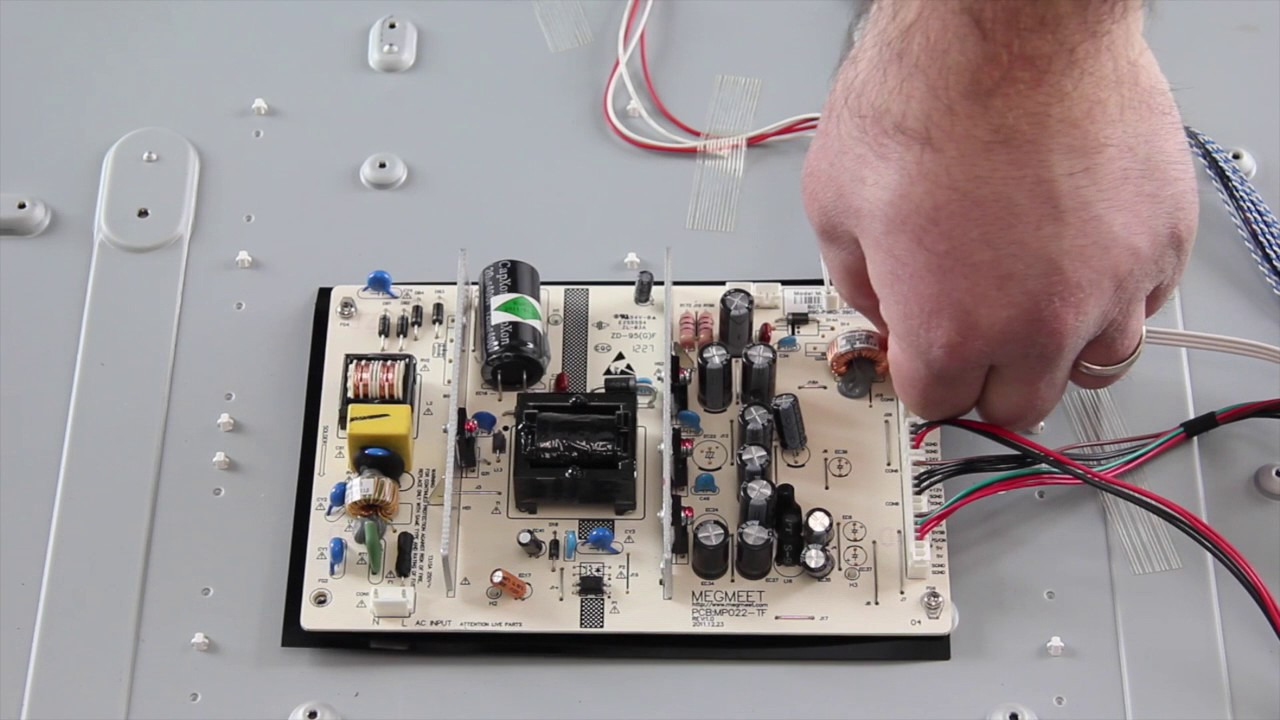 More Details About The Features Of This Power Supply
