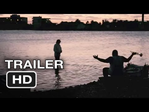 7 Days in Havana Official French Trailer #1 (2012) - Cannes Film Festival Anthology Movie HD